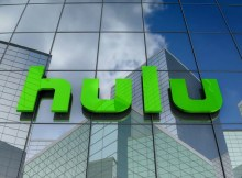 How to Watch Hulu in Argentina