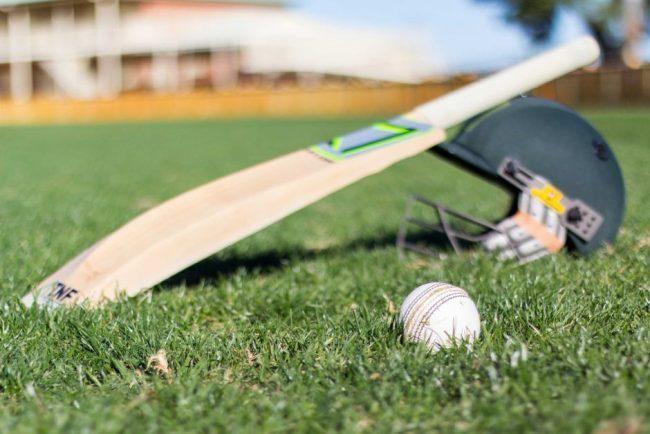 How to Watch Pakistan vs West Indies Cricket Live