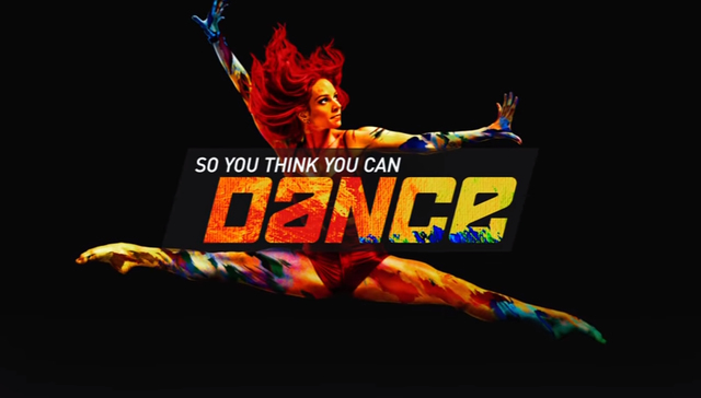 so you think you can dance online