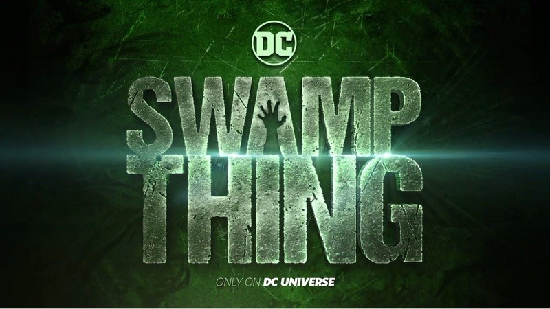 How-to-Watch-Swamp-Thing-Season-1-Live-O