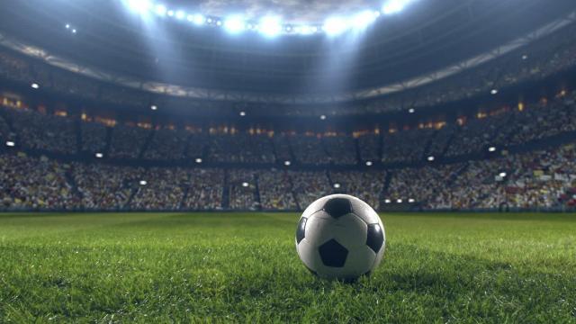 How to Watch UEFA U-21 European Championship Live Online