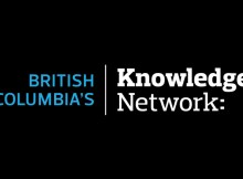 Watch Knowledge Network Outside Canada