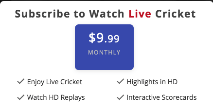 How To Watch The Ashes 2019 Live Online The Vpn Guru