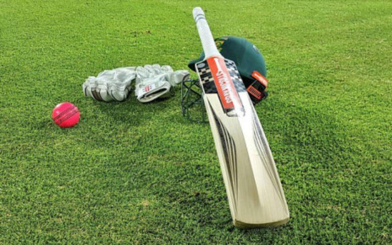Watch Australia vs Afghanistan Anywhere