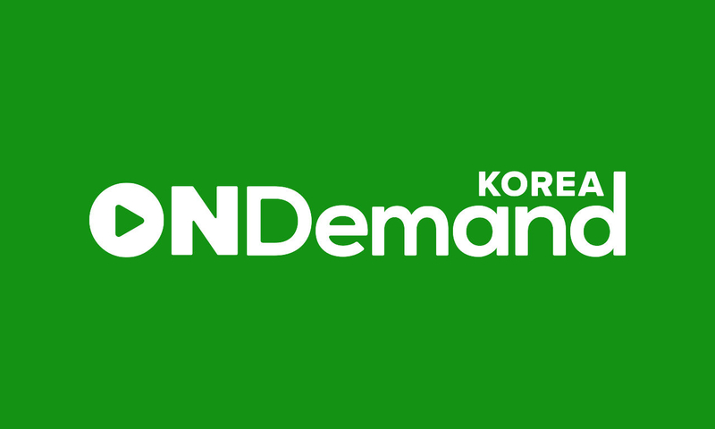 Watch OnDemandKorea Outside the US