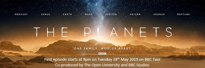 Watch BBC's Blue Planet II Online: Unblock on iPlayer or Kodi