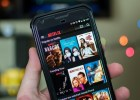 Best Film Apps for Android
