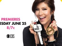 Watch Big Brother 2019 Outside the US