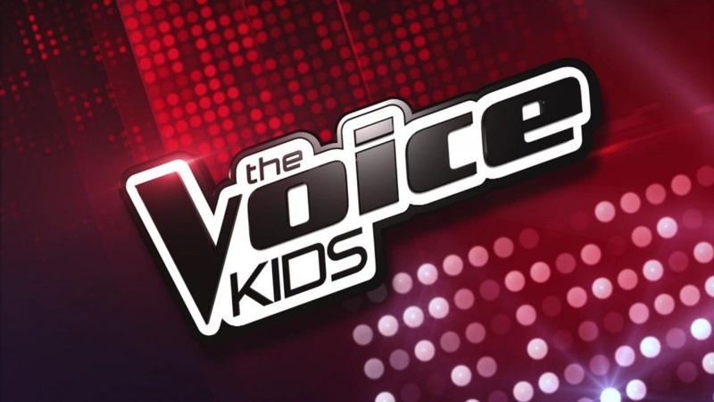How to Watch The Voice Kids UK 2019 Live Online