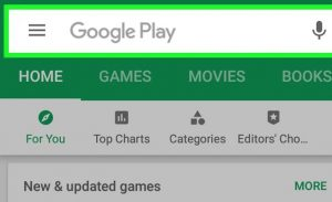 Netflix on Google Play