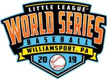 How to Watch Little League World Series 2019 Live Online