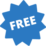 Free Streaming