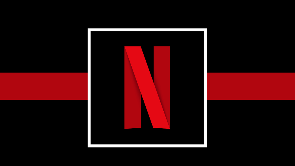 Netflix 2019 Arrivals and Departures