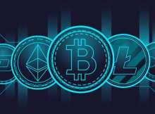 Bitcoin vs. Bitcash - Everything You Need to Know