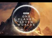 How to Watch Seven Worlds One Planet Live Online