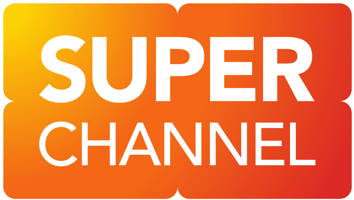 How to Watch Super Channel Outside Canada