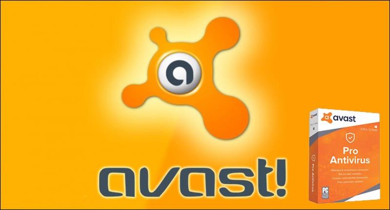 Is Avast Anti-Virus Safe