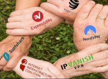 What Is VTI_ All You Need to Know About VPN Trust Initiative