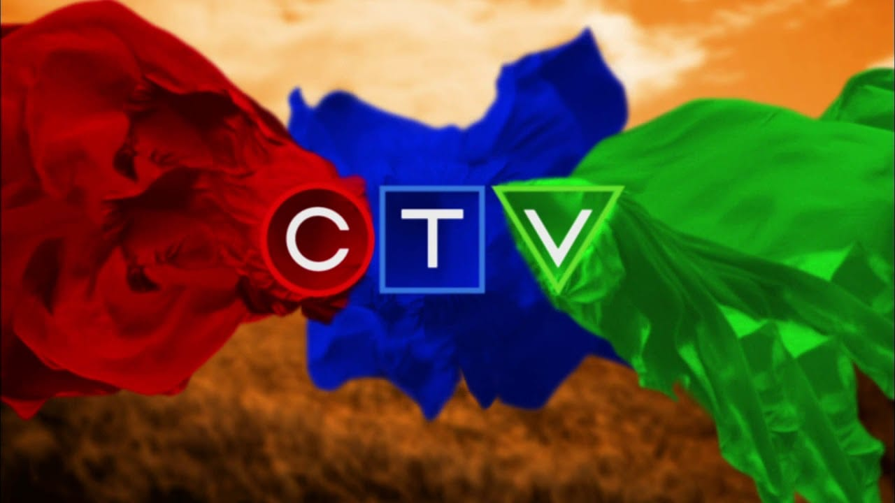 How To Watch CTV Outside Canada