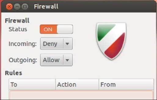Ubuntu_Firewall_Graphic_Interface