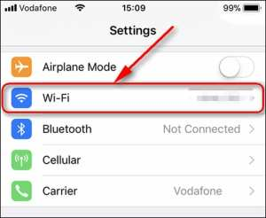 iPhone IP 2