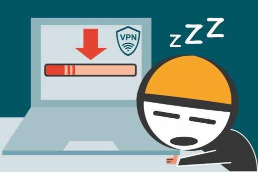 Fastest VPN Providers - Slow VPNs