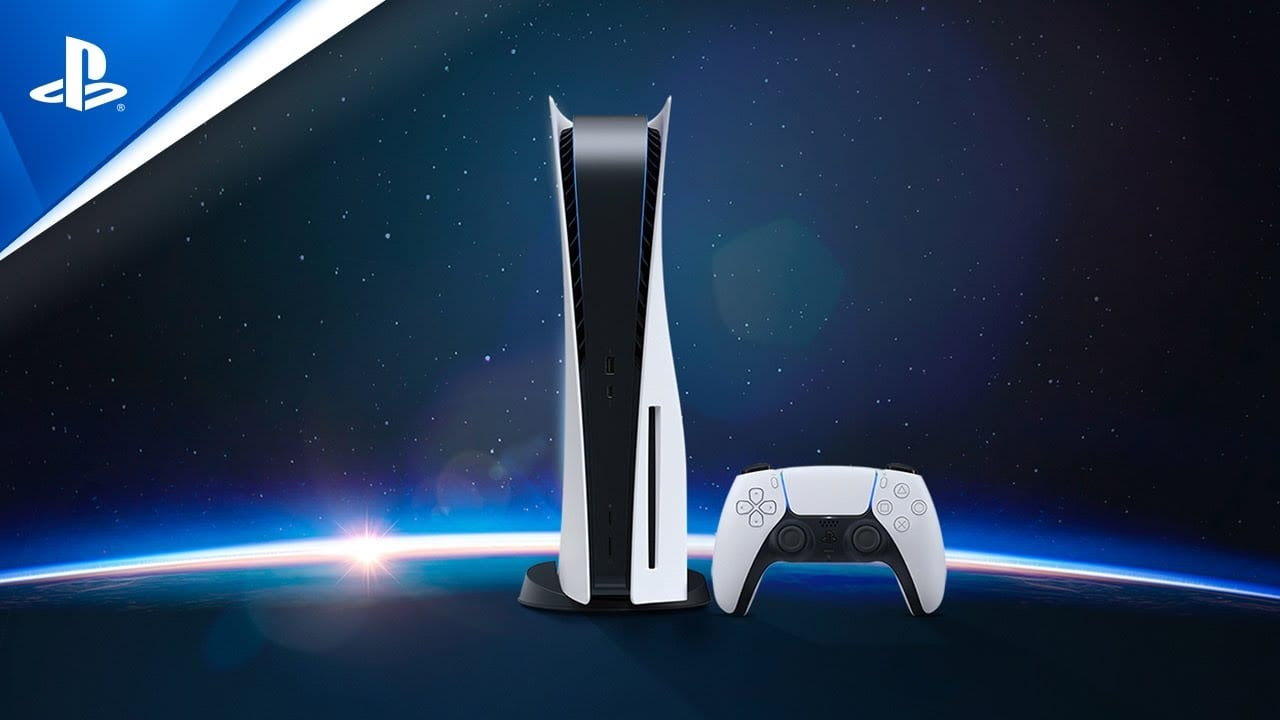 Best VPN for PlayStation 5