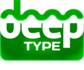 This image has an empty alt attribute; its file name is Deep-Type-Games.png