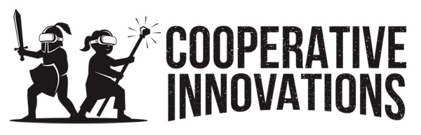 This image has an empty alt attribute; its file name is Cooperative-Innovations-logo-1.jpg