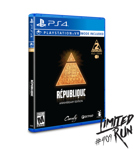 This image has an empty alt attribute; its file name is Republique-physical.png