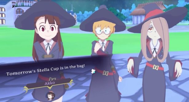 This image has an empty alt attribute; its file name is Little-Witch-5-1024x554.jpg