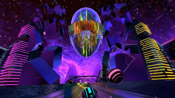 This image has an empty alt attribute; its file name is Synth-Riders-16-1024x576.jpg