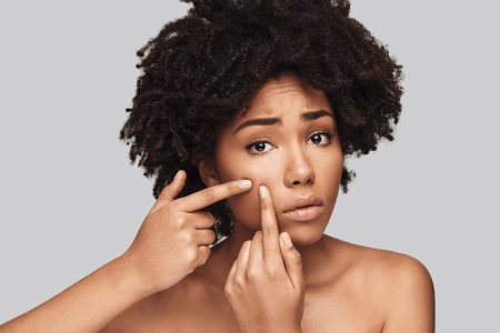 6 embarassing skincare mistakes i made in my 20s banner image