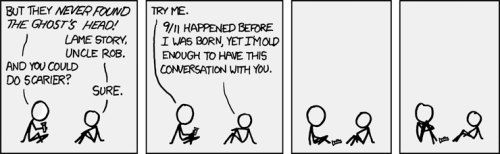 """""""scary"""" from xkcd.com"""