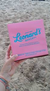 Leonard's Bakery – The Best Malasadas On All Of Oahu, Hawaii