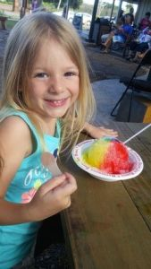 Matsumoto Shave Ice – The Best Shaved Ice In All Of Oahu, Hawaii