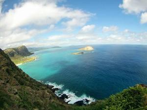The TOP 5 Kid Friendly Hikes in Oahu, Hawaii