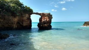 10 Pictures That Will Make You Want To Visit Puerto Rico