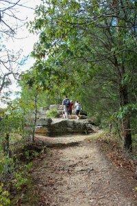 harpet river state park