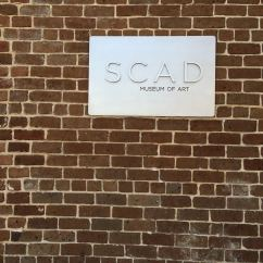 SCAD Museum of Art