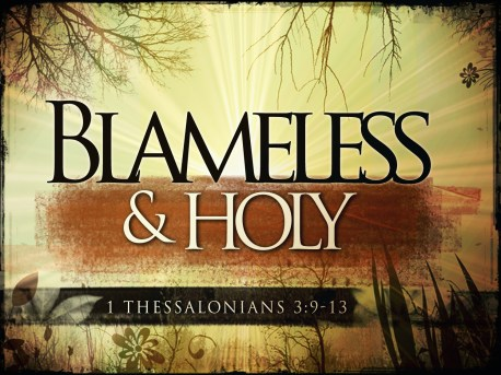 blameless-and-holy