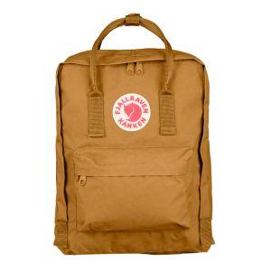 Buy Kanken Bags | The Wallet Shop Singapore & Malaysia