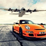 Orange Porsche 911 Wallpaper Hd 4k High Definition Mac Apple Colourful Images Backgrounds Download Wallpaper Free 1920x1200 The Wallpaper