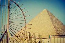 pyramid gate 22