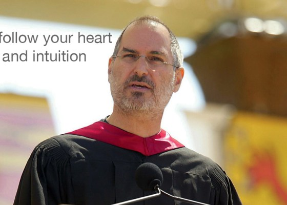steve_jobs_stanford_speech