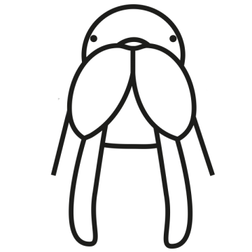 walrus_logo