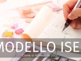 DSU precompilata e modello Isee: come si fa richiesta? La procedura