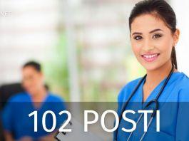 Bando Ospedale San Giovanni Addolorata Roma 102 diplomati (Foto di Michaeljung per Shutterstock)