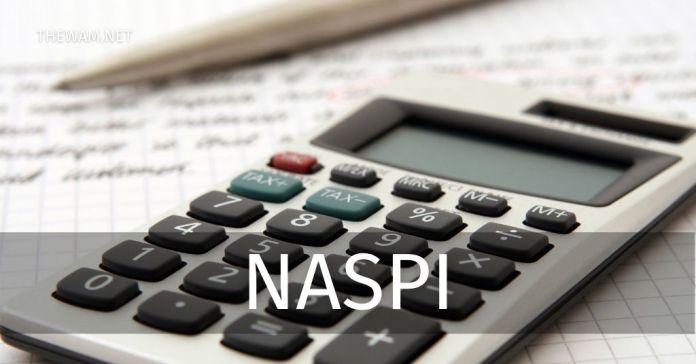 Calcolo Naspi: come si calcola l'importo dell'indennità di disoccupazione?
