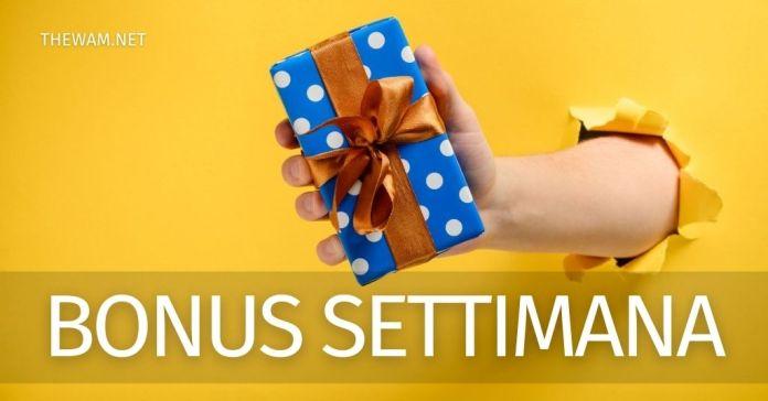 bonus, offerte di lavoro e concorsi di oggi 15 novembre 2020